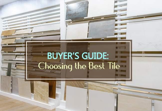 wood look tile flooring review best brands