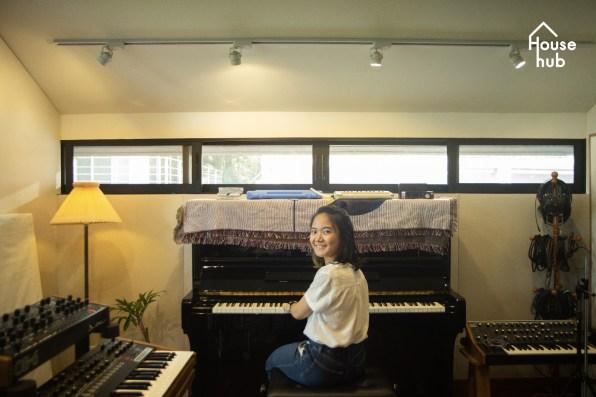 studio jitdee-36