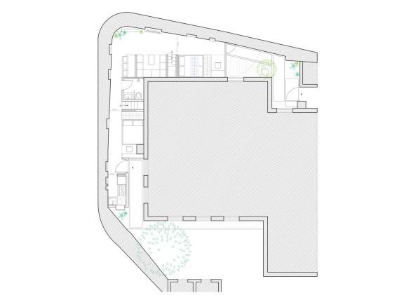 /Users/lingzi/D/B.L.U.E/夢想/DWG/施工图0903 per diagram.dwg