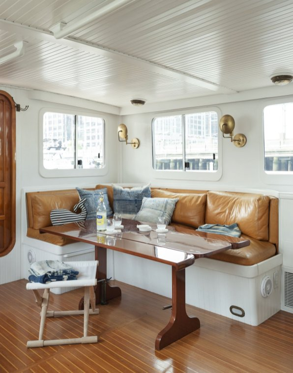 lucy-the-tugboat-the-brooklyn-home-company-02