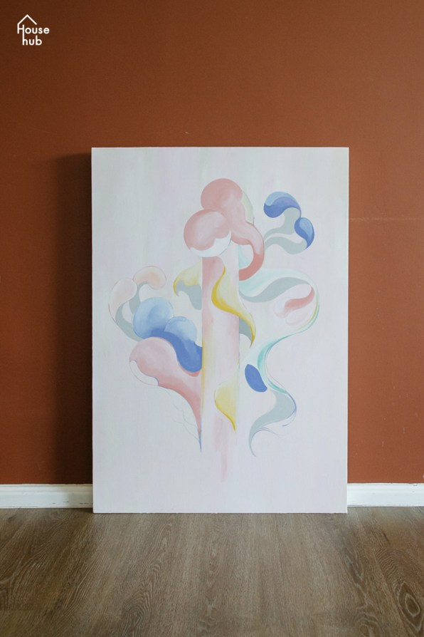 Artboard 59