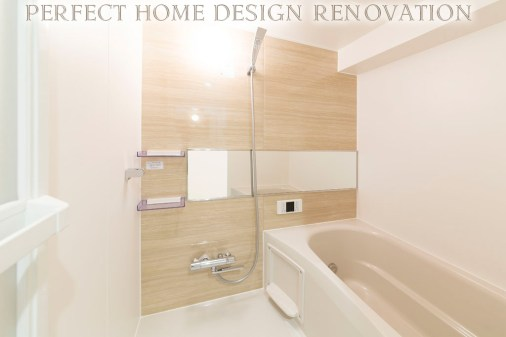 PerfectHomeDesignRenovation-Projects-Bathroom-03