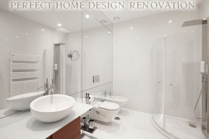 PerfectHomeDesignRenovation-Projects-Bathroom-11