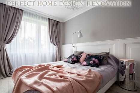 PerfectHomeDesignRenovation-Projects-Bedroom-06