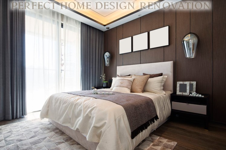 PerfectHomeDesignRenovation-Projects-Bedroom-07