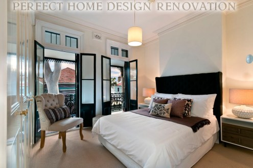PerfectHomeDesignRenovation-Projects-Bedroom-16