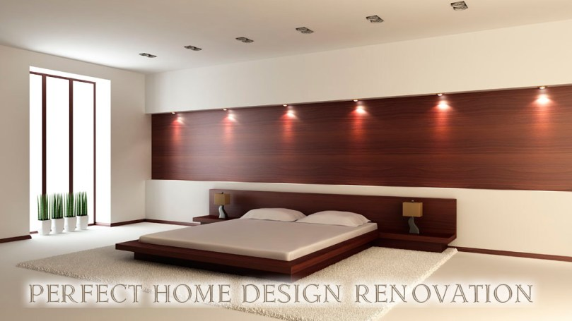 PerfectHomeDesignRenovation-Projects-Bedroom-19