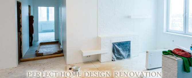 PerfectHomeDesignRenovation-Projects-Remodeling-02