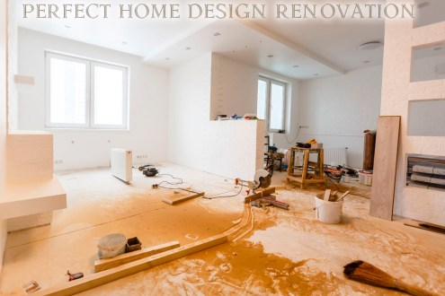 PerfectHomeDesignRenovation-Projects-Remodeling-05