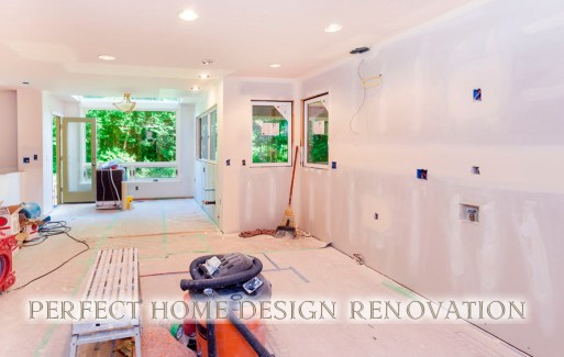 PerfectHomeDesignRenovation-Projects-Remodeling-13