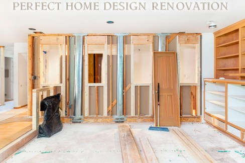 PerfectHomeDesignRenovation-Projects-Remodeling-17