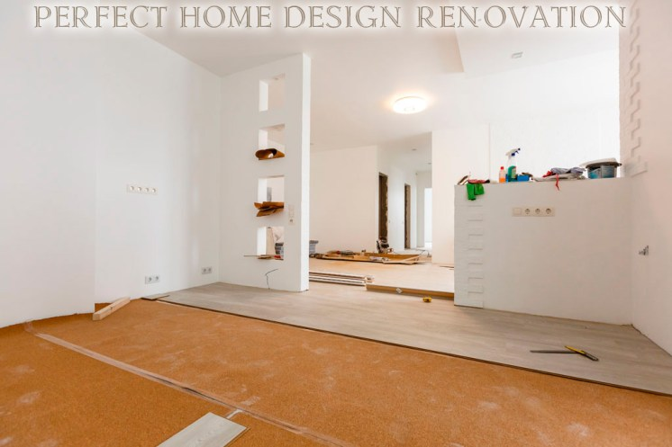 PerfectHomeDesignRenovation-Projects-Remodeling-21