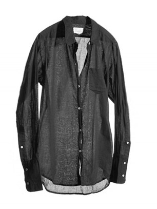 994_nl_shirt_black_095_1_web_1_2