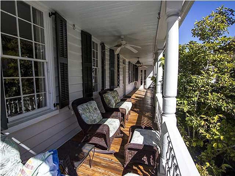 Homes Sale Charleston Sc