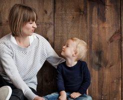 専業主婦 妊婦 お小遣い稼ぎ 簡単 コツコツ