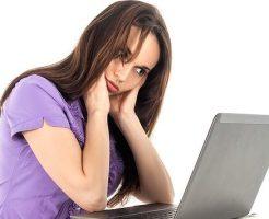 高収入 副業 女性 口コミ 安全