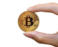 主婦 仮想通貨 ビットコイン 投資 2018