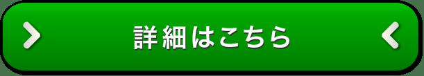BitMEX 口座開設
