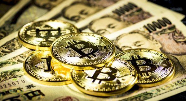 仮想通貨 保管方法 おすすめ ハードウォレット