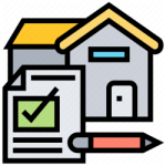 Japan real estate sublease house checklist