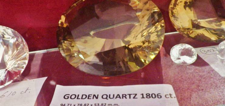 golden quartz d_gallery_