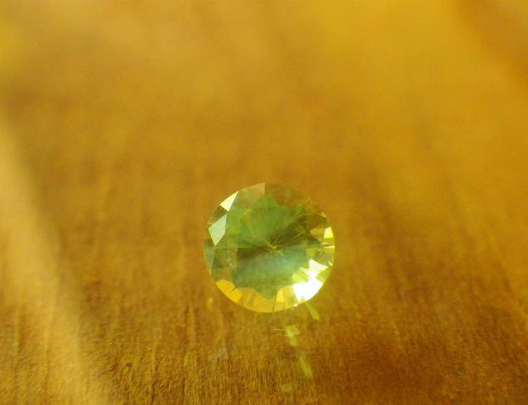 yellow_sapphire_0.4ct_madagascar1