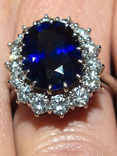 most-famous-sapphire_2