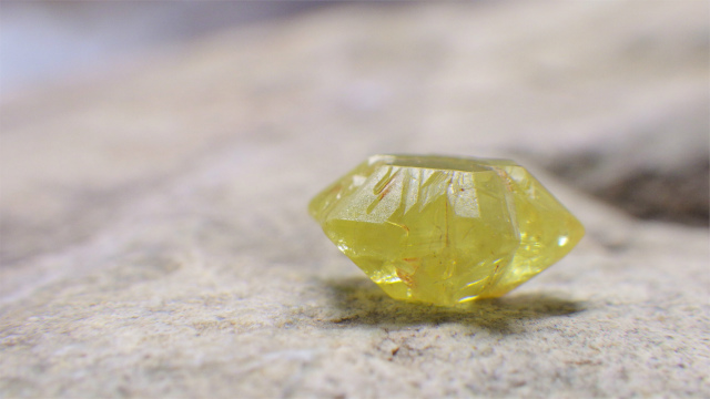 chrysoberyl_crystal_blog_20