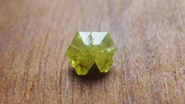 chrysoberyl_crystal_blog_7