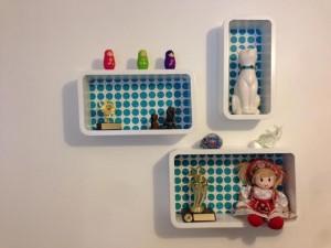 shelves3c