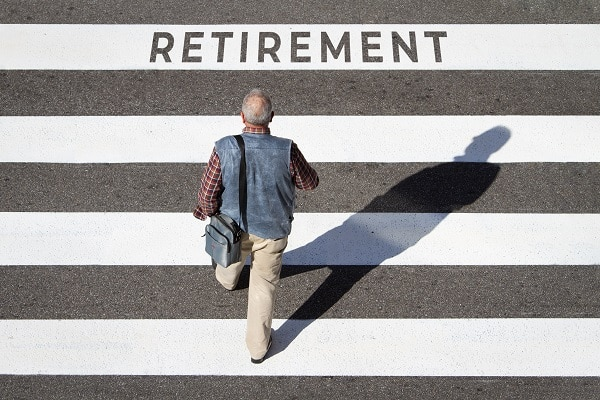 Retirement Ideas If You're Over 50 With $100 K or Less in Savings