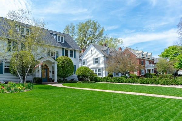 15 Ways To Increase Your Homes Curb Appeal