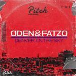 Oden-Fatzo Denver cover