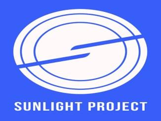 sunlight project