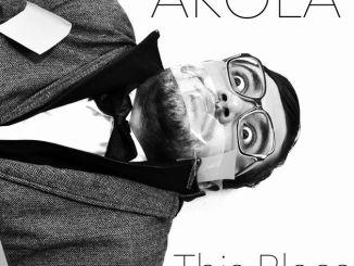 Akola Producer DJ