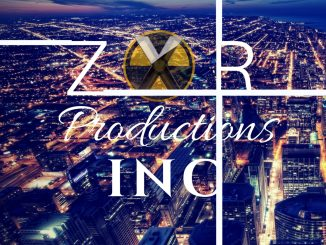ZXR Productions