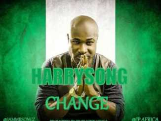 wpid-harrysong-change