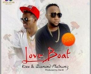 wpid-love-boat
