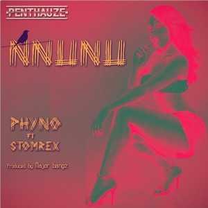wpid-nnunu-d-300x3001