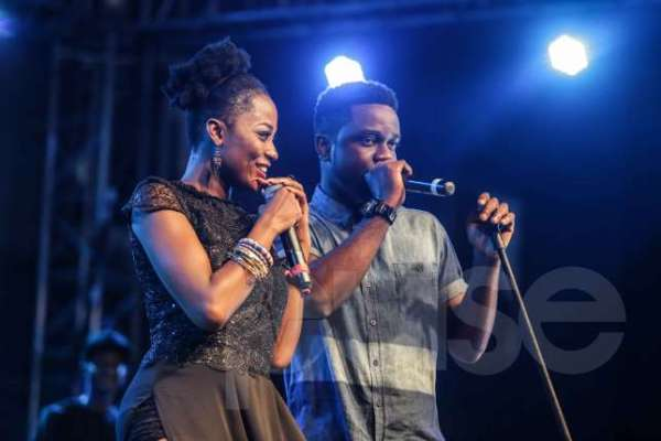 Efya-and-Sarkodie-3-