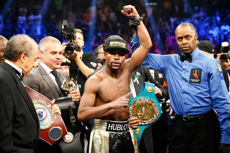 wpid-mayweather-v-pacquiao-the-fight