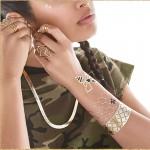 beyonce-flash-tattoos-7-150x150