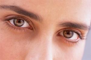 healthy-eyes-1024x683