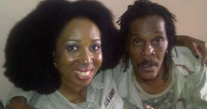 Iconic Musician Majek Fashek Reveals Why Youths Should Abstain From Drugs (READ)