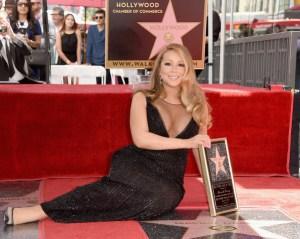 Mariah-Carey-Mariah-Carey-Honored-Star-Hollywood-mfoKCnuUBtOl