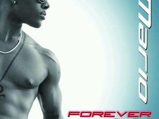 mario-forever-single