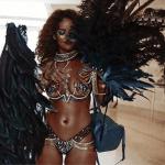 Rihanna-Crop-Over-5--150x150