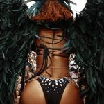 Rihanna-Crop-Over-8-150x150