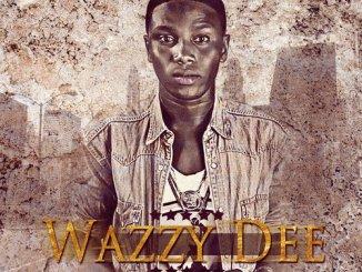 rsz_1wazzy_dee__promo_copy_front2