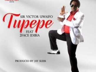 tupepe1